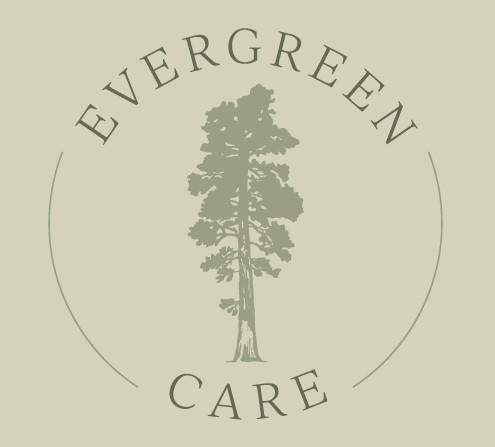 Evergreen Care